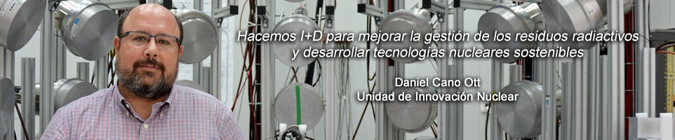 Hacemos I+D